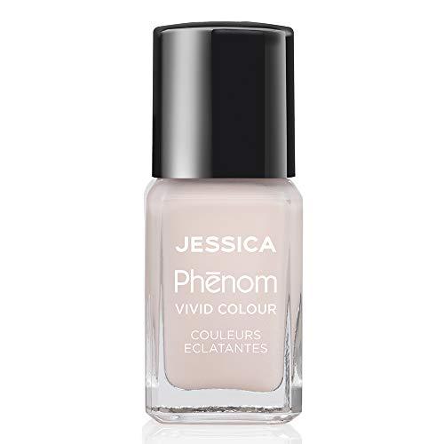 Jessica Phenom Nail Colour, Adore Me