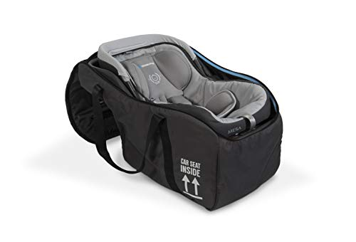 31VMk4G9tCL - UPPAbaby MESA Travel Bag