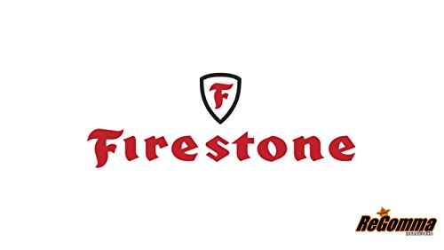 Firestone Firehawk TZ 200 FSL - 195/45R15 78V - Sommerreifen