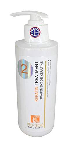 Best keratin treatment In India