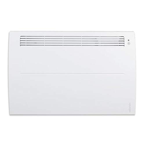 Atlantic Altis - Calefactor eléctrico (1000 W, Wi-Fi)