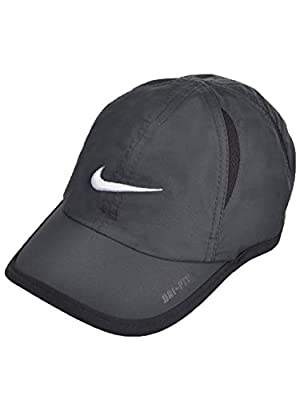 Nike Toddler Boys' Dri