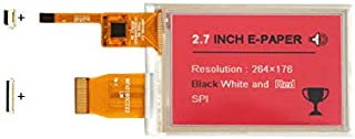 3.5 inch touch panel