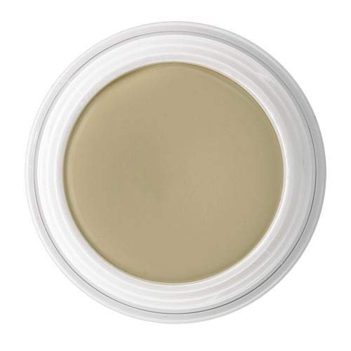 Malu Wilz - Beauté Camouflage Cream - 6 g (Light Olive Tree)