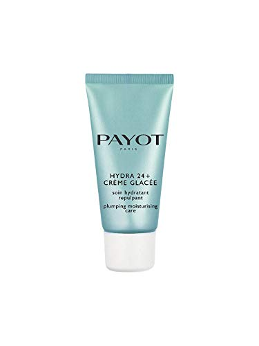 Payot Hydra24+ Creme Glacee Tagescreme, 30 ml