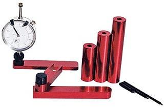 Best universal pinion depth gauge Reviews
