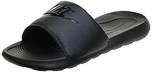 Nike Victori One, Mule Hombre, Color Negro, 47.5 EU