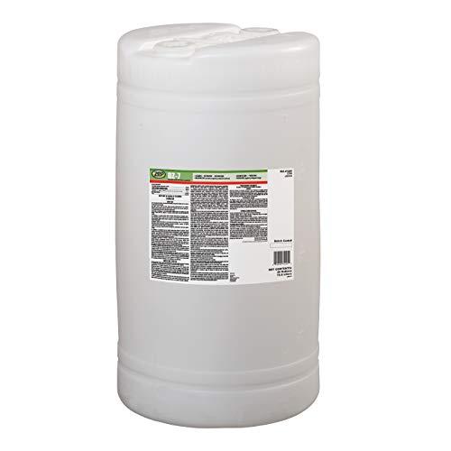 Zep DZ-7 Detergent Disinfectant (ONE 20 Gallon Large Drum - Business ONLY, Delivered VIA Truck) - Bactericidal, Virucidal, Fungicidal & Mildewstat