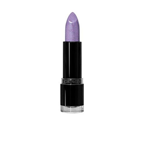 Catrice - Lippenstift - Dazzle Bomb - Dazzling Lip Colour C01 - Eclectic Lilac