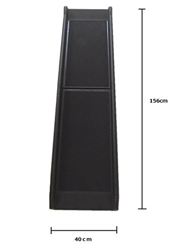 TheLittleDogStar『犬用スロープ(156cm)』