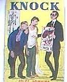 Knock - Gallimard