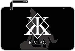 THE RAMPAGE LIVE TOUR 2019 THROW YA FIST 川村壱馬 produce K.K. Original Blanket