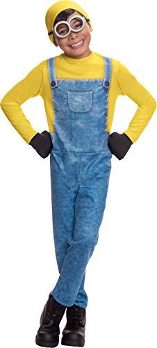Rubie's Costume Officiel