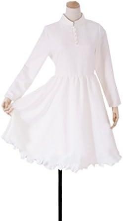 Dreamcosplay Anime Hetalia: Axis Dress Powers Max 68% shopping OFF Cosplay Ukraine