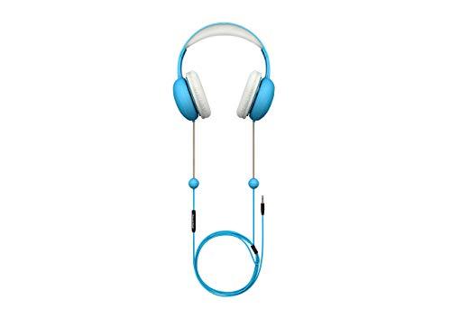 DefenderShield EMF-Free Headphones Review