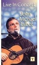 john michael talbot dvd