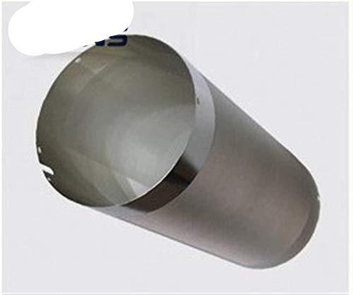 Accesorios para impresora 1 pieza nuevo Duplicador tambor cuerpo GR A3 Fit compatible con RISO GR3750 GR3770 014-12101