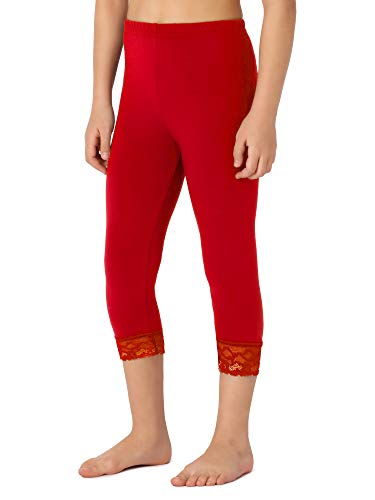 Merry Style Meisjes Lange Legging MS10-293