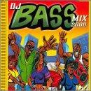 2000-DJ Bass Mix