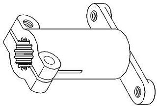 R34359 Hydraulic Pump Coupler Shaft for John Deere Backhoe 4000 4020 5010