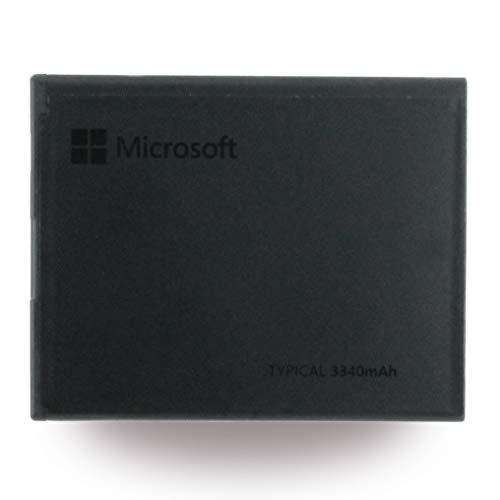 Akku für Microsoft Lumia 950XL Original BV-T4D