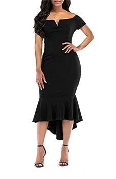 Best fishtail dresses for women Reviews