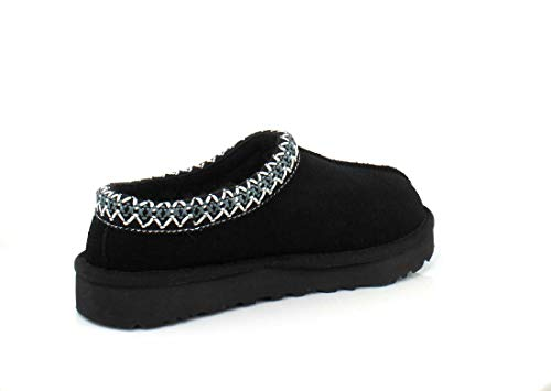 UGG Women's Tasman Suede Slippers