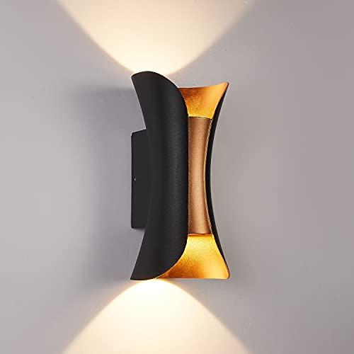 lampara solar interior fabricante SOKHNA