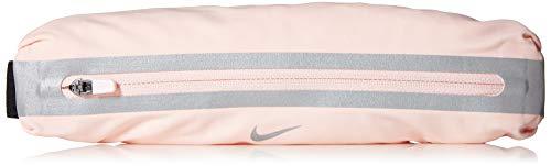 Desconocido Nike Slim Waistpack Riñonera, Unisex-Adultos