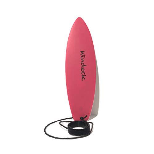 Windeck Finger Surfboard - Rad F...