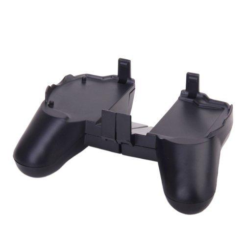 PDHU Soporte de mano flexible para controlador de calor, para PSP 2000/3000