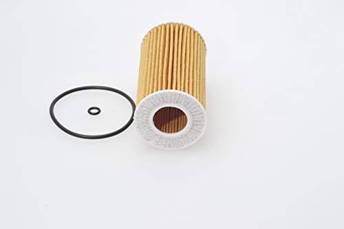 Bosch 1 457 437 002 filtro de aceite