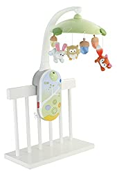 Fisher Price Smart connect deluxe