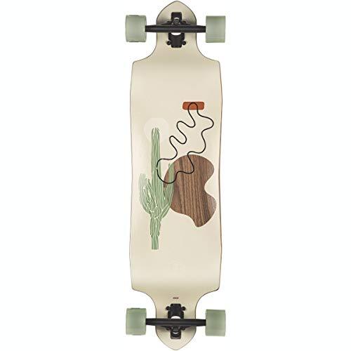GLOBE - Skateboard - Best Selling Products - Globe Longboard Geminon Micro-Drop