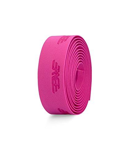 BW - Lenkerbänder in magenta