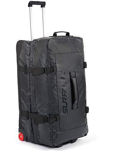 Surfanic Luggage Maxim Roller Bag (Heavy Duty)