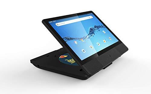 Best cheap quad core tablet