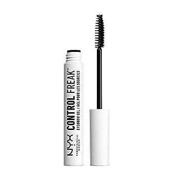 Best eye brow gel clear Reviews