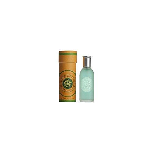 Naypes Agua De Naranjos Edt Vapo 125 ml 125 ml