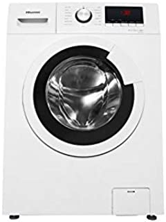 Amazon.es: Hisense: Grandes electrodomésticos