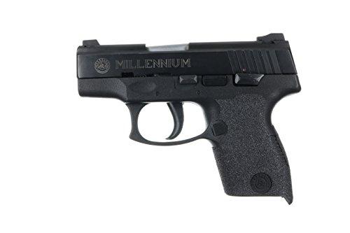 TALON Grips for Taurus Millennium Pro PT111/ PT140/G2C