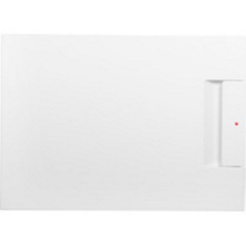 ORIGINAL Porte du congélateur Rabat porte Réfrigérateur Bosch Siemens Neff 355752