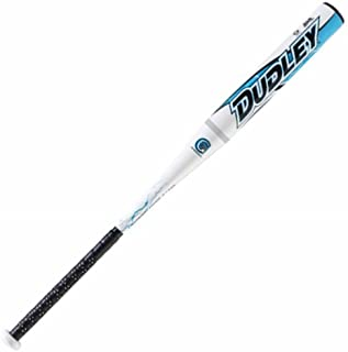 Dudley Legend Lift End Loaded 12 Inch LL12SP Senior Slowpitch Softball Bat