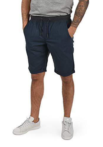 Blend Claude 20703794 Chino Shorts, Größe:XL, Farbe:Navy (70230)