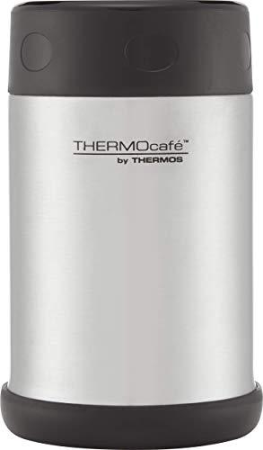 termo para alimentos thermos anticondensación para alimentos frios o calientes