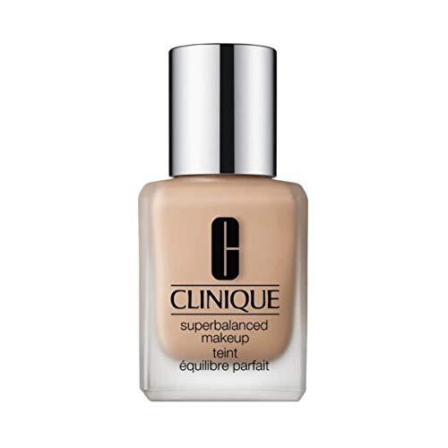 Clinique, Maquillaje corrector - 30 ml.