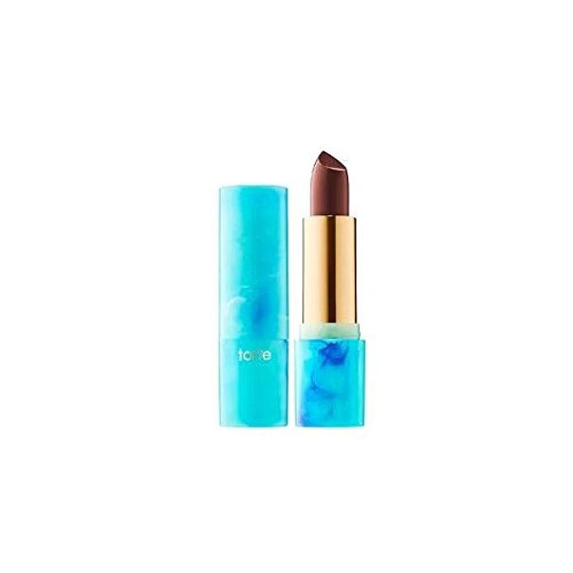どこにも少ないマネージャーtarteタルト リップ Color Splash Lipstick - Rainforest of the Sea Collection Satin finish