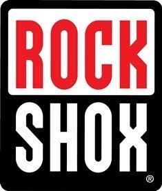Rock Shox Poploc Lever, Right