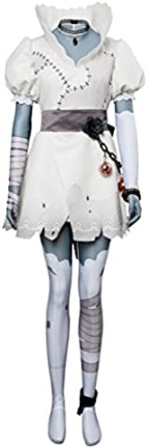 MingoTor OW Superheld Cosplay Kostüm Outfit Ma fertigung
