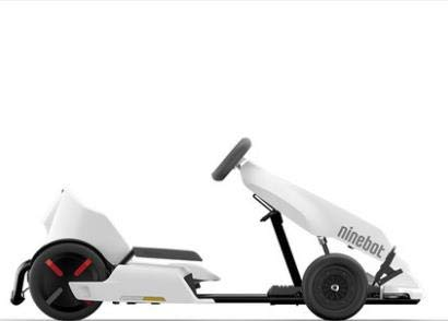 XIAOMING Nueve De Equilibrio Vehículos Eléctricos En Kits